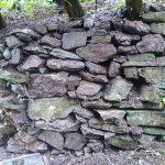 段々畑にとって大切な石垣の機能とは…!?